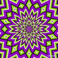 оптические иллюзии9