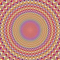 оптические иллюзии1