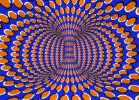 оптические иллюзии4