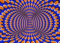 illyuzii4 optice