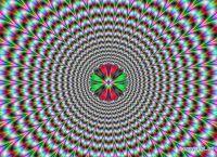 оптические иллюзии5