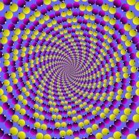 оптические иллюзии7