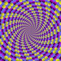 illyuzii7 optice
