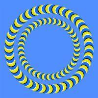 оптические иллюзии8