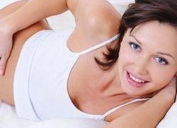 лечение зубной боли при беременности