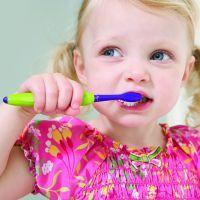 болит зуб у ребенка
