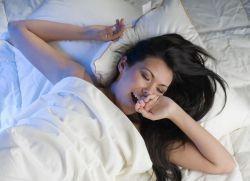 Зубы выпадают без крови - к чему снится?