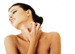 Pruritul a pielii corpului - cauze, tratament