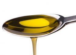 лечение зверобойным маслом