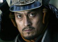 За роль в «Последнем самурае» актер получил номинацию на Оскар
