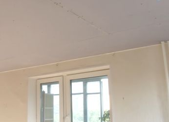 Звукоизоляция потолка в квартире своими руками14.1
