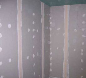 Звукоизолационни стени им rukami11